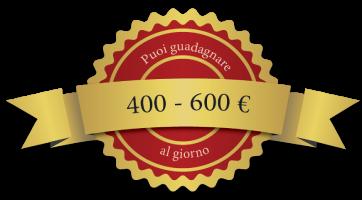 Malagian_logo_Size_2_Italian
